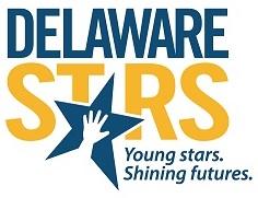 Delaware STARS member