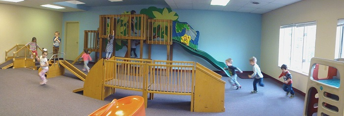 preschool in Newark, Delaware