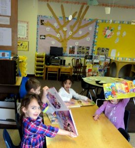 Toddlers & Tweenies in Newark Delaware